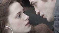 Самые лучшие фильмы о любви для подростков