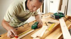 Как перевести дюймы в сантиметры