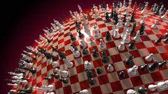 Что такое геополитическая модель