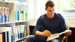 Что почитать из приключенческой литературы?