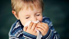 Повышаем иммунитет ребенка народными средствами