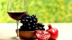 Какой алкоголь можно пить на диете