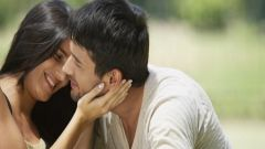 Самые известные сайты знакомств