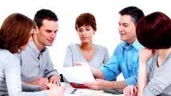 Обязаны ли вы сдавать деньги родительскому комитету