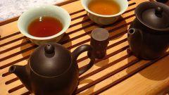 Сколько чая можно выпить за день