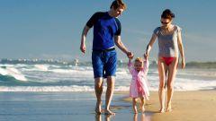 Молодые родители: за и против