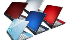 What brand laptops are the most reliable