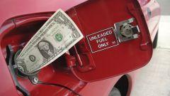 Как рассчитывается дорожный налог