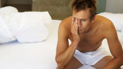 Causes and symptoms of prostatitis