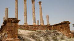 Почему был разрушен Карфаген