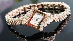 Что такое кварцевые часы