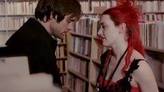 Лучшие романтические фильмы