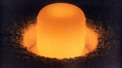 Что такое плутоний