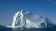 Какой остров в мире самый большой