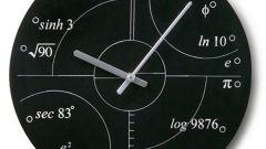 Что такое рациональные и иррациональные числа