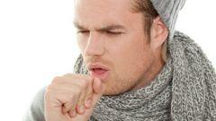 Как опознать симптомы туберкулеза