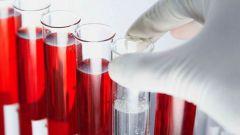 Чем вызвана плохая свертываемость крови
