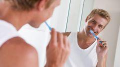 Советы стоматологов: сколько раз в день надо чистить зубы