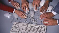 Как создать социальную сеть