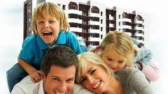 Как понять, стоит ли брать ипотеку