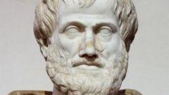 Какое влияние на науку оказал Аристотель