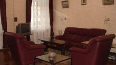 Сколько стоит снимать жилье в Петербурге