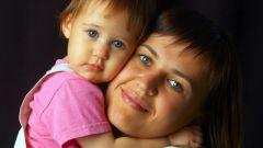 Какие права и льготы имеет мать-одиночка двоих детей