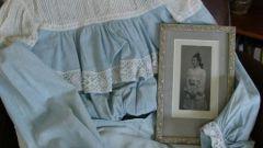 Чем современные девушки отличаются от барышень 19 века