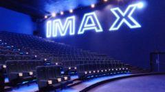 Какие кинотеатры 3Д есть в Москве