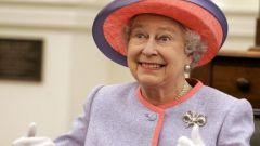 Почему английская королева отмечает свой день рождения дважды