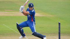 Как играть в крикет