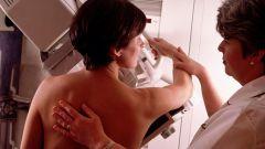 Какие есть маммологические центры в Москве