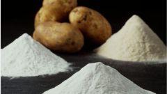 Где применяются полисахариды
