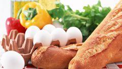 Как узнать, сколько углеводов в блюде