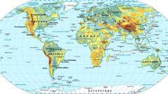 Какие интересные страны стоит посетить