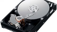 Why doesn't my computer see the hard drive and how to fix it