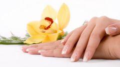 Какие эфирные масла можно использовать для лечения ногтей