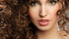 Маски против выпадения волос с репейным маслом