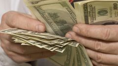 Как понять, что вам недостаточно платят?