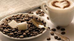 Бодрое утро: выбираем кофеварку