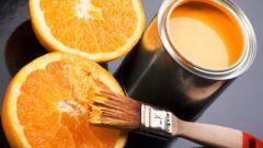 Как уменьшить запах краски в квартире после ремонта