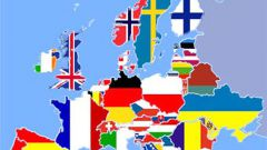 Which European country outside the EU