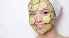Самые простые отбеливающие маски