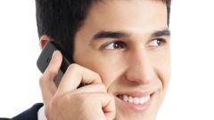 Как узнать тариф абоненту Мегафона