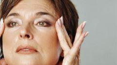 Как продлить молодость кожи лица