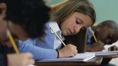 Как сформировать у учащихся универсальные учебные действия