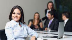Как оформить исполняющего обязанности на должность