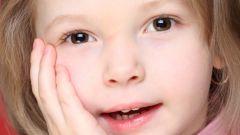 Причины и профилактика кариеса молочных зубов у детей