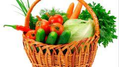 Йога и вегетарианство