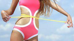 Как избавиться от живота без упражнений